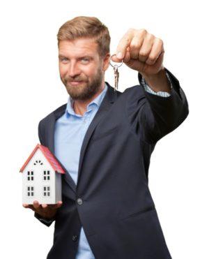 Hypotéka pre podnikateľov - ako na ňu?