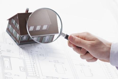 Hypotéka na dom