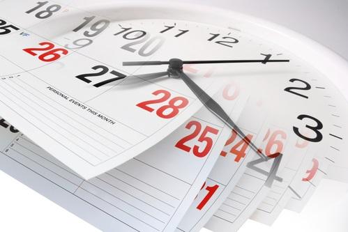 Refinancovanie hypotéky a jeho správne načasovanie