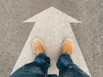 Postup ako vybaviť hypotéku