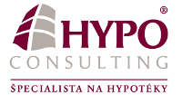 Hypo Consulting