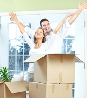 hypotéka pre mladých sdaňovým bonusom