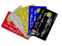 Hypotéka na konsolidáciu úverov