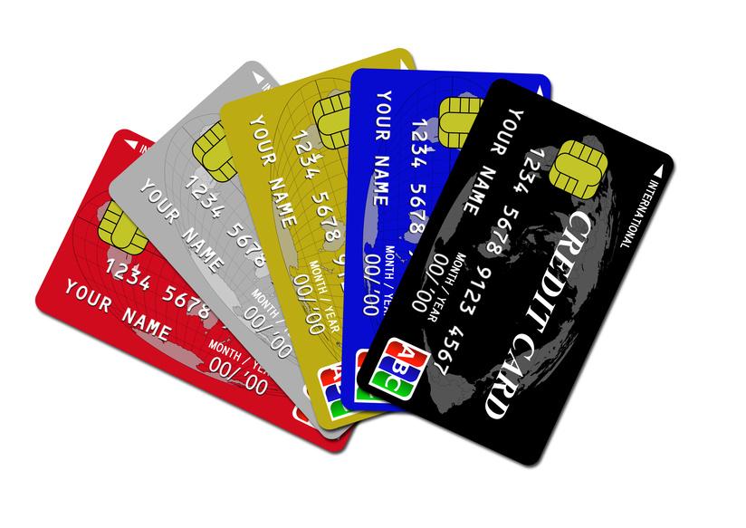 Hypotéka nakonsolidáciu úverov