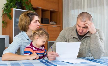 Možné úskalia a neočakávané situácie pri vybavovaní hypotéky