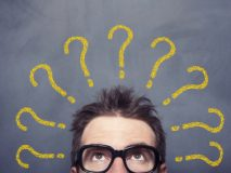 Aká banka je na hypotéky najlepšia?