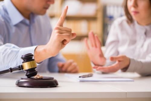 Ako rozdeliť hypotéku po rozvode alebo rozchode?