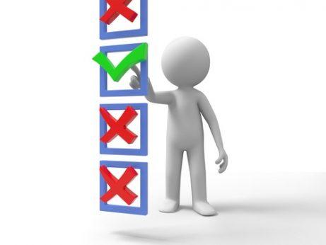Ako si vybrať najvýhodnejšiu hypotéku v 6 jednoduchých krokoch