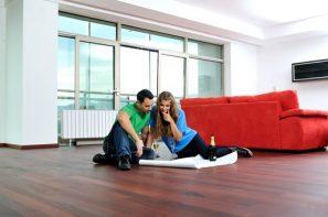 Hypotéka alebo prenájom bytu: čo sa vám oplatí viac?