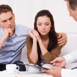 6 dôvodov, prečo využiť služby hypotekárneho špecialistu