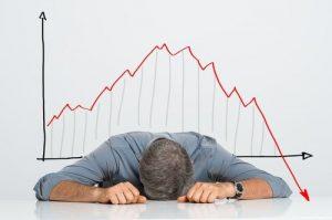 Ako zvládnuť splácanie hypotéky pri dočasnom výpadku príjmov
