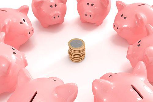 Ako neplatiť za hypotéku príliš veľa