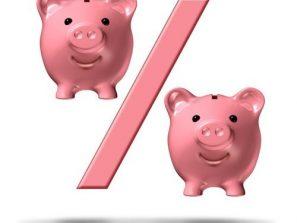 Úroková sadzba na hypotéke nie je vždy to najdôležitejšie