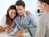 6 faktov, na ktoré si treba dať pozor pri podpise zmluvy o hypotéke