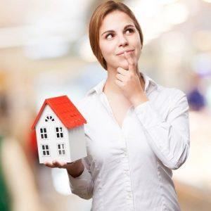Zmeny na hypotékach od roku 2018