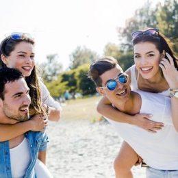 5 tajomstiev klientov, ktorí žijú spokojne aj s hypotékou