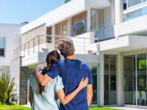 Výmena menšieho bytu s hypotékou za väčšiu nehnuteľnosť