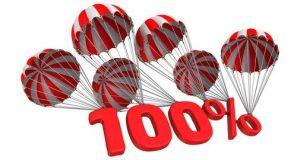 Ako dostať 100%-nú hypotéku nakúpu nehnuteľnosti?