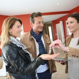 Výška hypotéky podľa platu