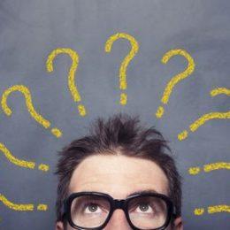 Ako rozpoznáte spoľahlivého hypotekárneho poradcu?