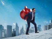 Refinancovanie hypotéky v