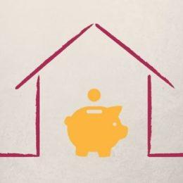 Stavebný úver na bývanie alebo radšej hypotéka?