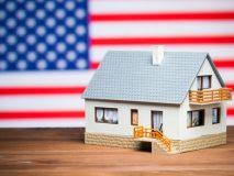 Americká hypotéka - reálny prípad klienta