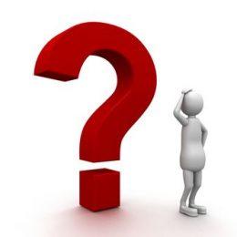 7 najdôležitejších otázok pred žiadosťou o hypotéku