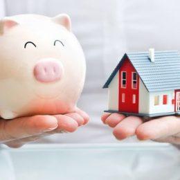 Poistenie hypotéky - životné poistenie alebo poistenie priamo v banke?