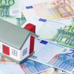 Rýchly a aktuálny prehľad zo sveta hypoték a ďalších úverových produktov