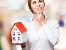 Súhrn noviniek a zmien na hypotekárnom trhu