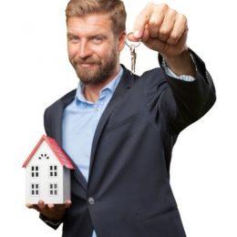 Developerská hypotéka - aké sú jej výhody?