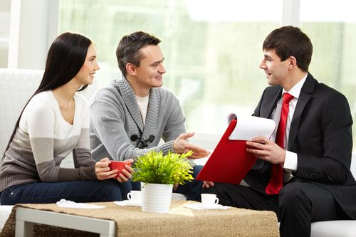 Ako sme živnostníkovi dopomohli k hypotéke